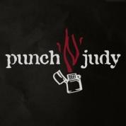 22.05.2014 Punch'n'judy-Special auf Radio Engel
